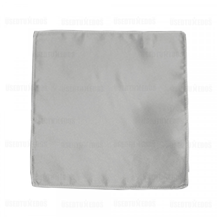 moonlight pocket handkerchief