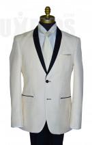 40 Short Coat Only
