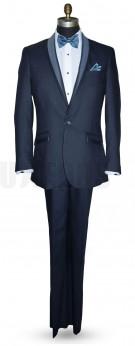 36 Regular Coat/30 waist pants