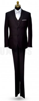 42 Reg Coat/36 waist pants