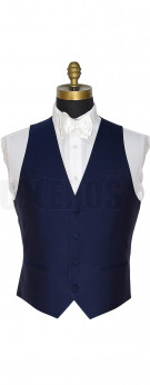SMALL Vest Only