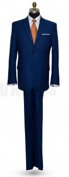42 Short Coat/36 waist pants