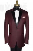 50 Regular Coat Only