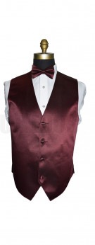 BOYS SMALL 3 - 6 Vest Only