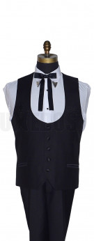 XL-TALL Vest Only