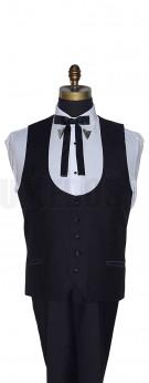 3XL - Vest Only