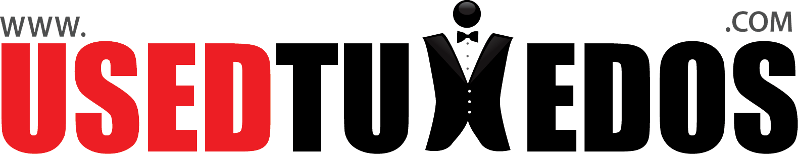 Tuxedos, Suits and Accessories